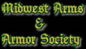 Midwest Arms & Armor Society