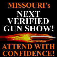 Missouri Verified Gun Show